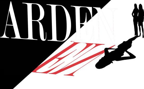 Arden cover art