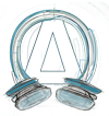 Audiohm Media