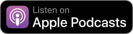 Listen to How i Died on Apple Podcasts